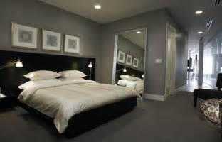 Gray Bedroom Decorating Ideas Gray And White Bedroom Ideas Decor Ideasdecor Ideas