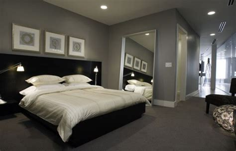 gray and white bedroom ideas decor ideasdecor ideas