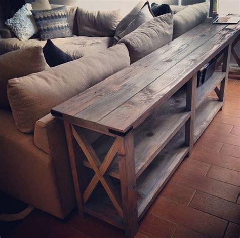 skinny couch sofa inspiring long narrow sofa table design hall tables