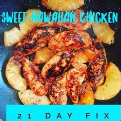 Barbecue Fixe 782 by 96 Best 21 Day Fix Images On In 2018 Food 21