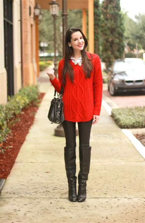 Knits Stylecrazy A Fashion Diary by Best 25 Knit Sweater Ideas On Winter