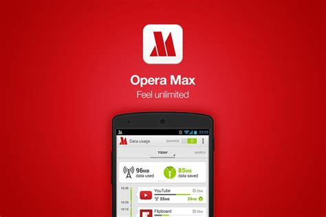 apk android 4 0 opera max 2 0 101 apk available for android 4 0 smartphones mobipicker