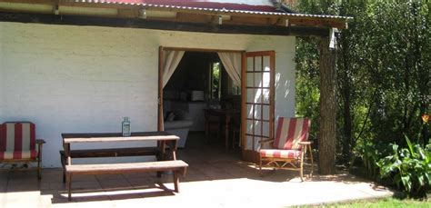 Beverley Cottages by Beverley Country Cottages Dargle South Africa