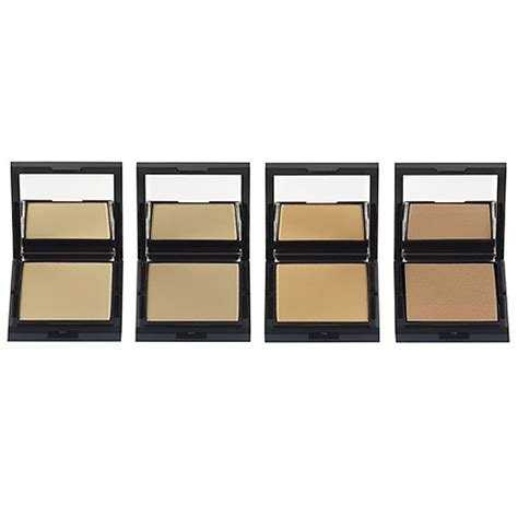 Cargo Bluray Hd Picture Pressed Powder Cargo Bluray cargo blu ray high definition pressed powder reviews photo ingredients makeupalley
