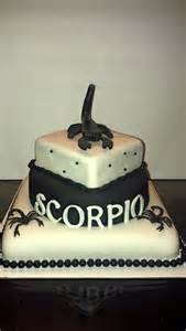 scorpio s on pinterest scorpio scorpio woman and horoscopes