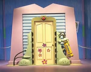 boo s door monsters inc two doors