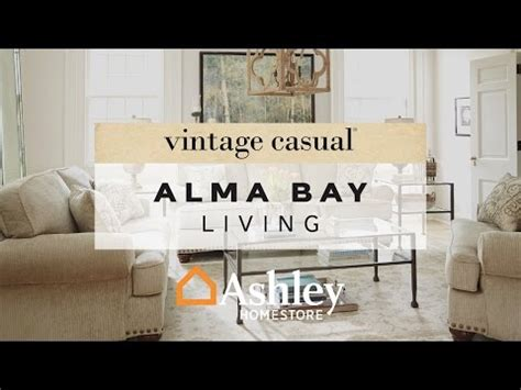 alma bay sofa reviews alma bay sofa meubles ashley homestore