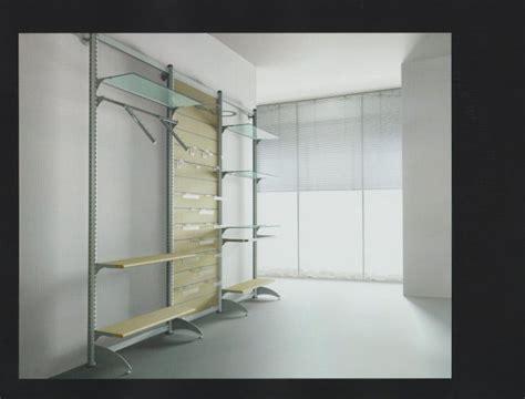 amm arredamenti arredamenti negozi abbigliamento arredamento negozi
