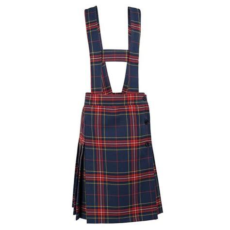 imagenes de faldas escolares uniformes escolares ropa de colegio auto design tech
