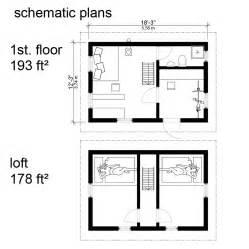 Gambrel House Plans plans house plans 2 bedroom house small gambrel roof house plans