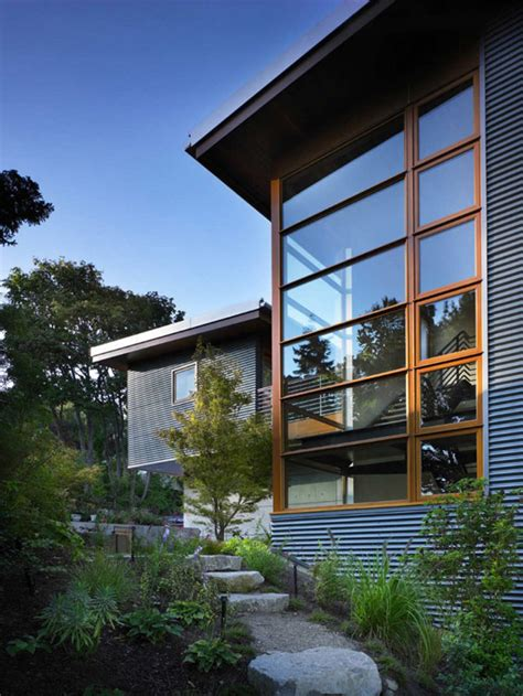 retreat the modern house 0847845990 luxe home the leschi residence the modern retreat luxuriousprototype