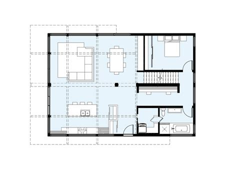 Pre House Plans by Pre Engineered House Plans 28 Images Pre Engineered