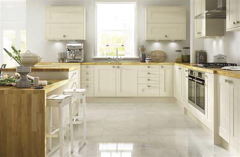 kitchen cabinet uk mid range kitchen cabinets uk kitchen cabinets