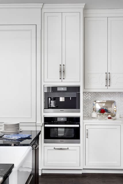 st catharines port weller transitional kitchen port credit transitional kitchen toronto by