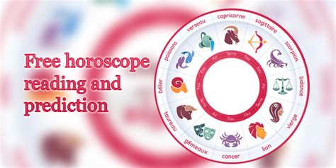 indian astrology 2015 free astrology free horoscope free horoscope reading and prediction india