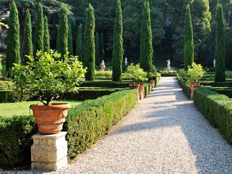 giardino giusti verona monumenti di verona giardino giusti