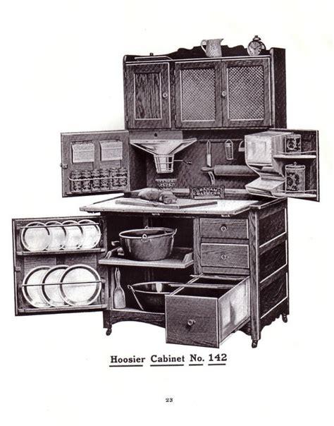 antique biederman hoosier cabinet hoosier cabinet 1908 antique hoosier kitchen cabinet 142 antiques