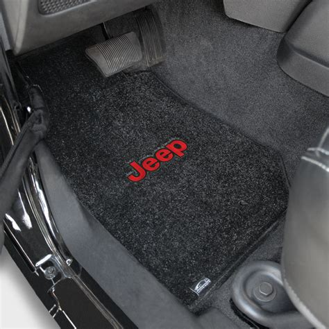 lloyd mats jeep wrangler ultimat floor mats automotive interior accessories floor mats