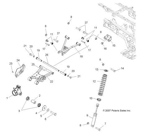 2013 kymco motorcycle wiring diagram generic wiring