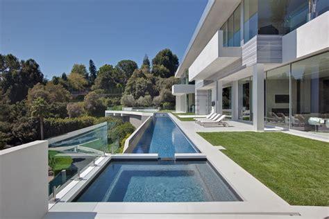 bel air mansion magnificent bel air mansion for sale 30 million