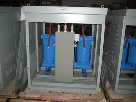 capacitor bank power station rotary switchgear testing pte ltd