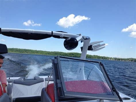 tige boats hp tige z1 2014 for sale for 78 995 boats from usa