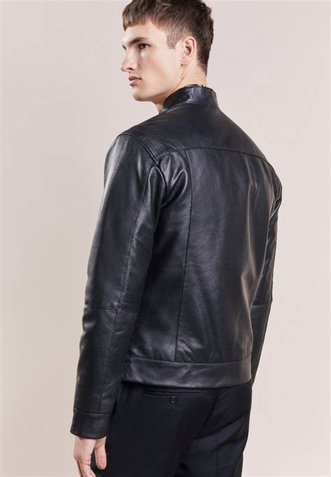 best leather jackets best leather jacket for men perfect for clubbing and