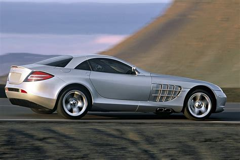 service manual best auto repair manual 2007 mercedes benz slr mclaren interior lighting