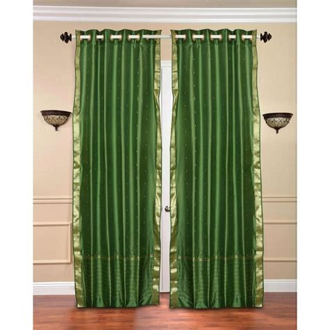 80 inch drop curtains beautiful beige blackout polyester curtains 80 inch drop home the honoroak
