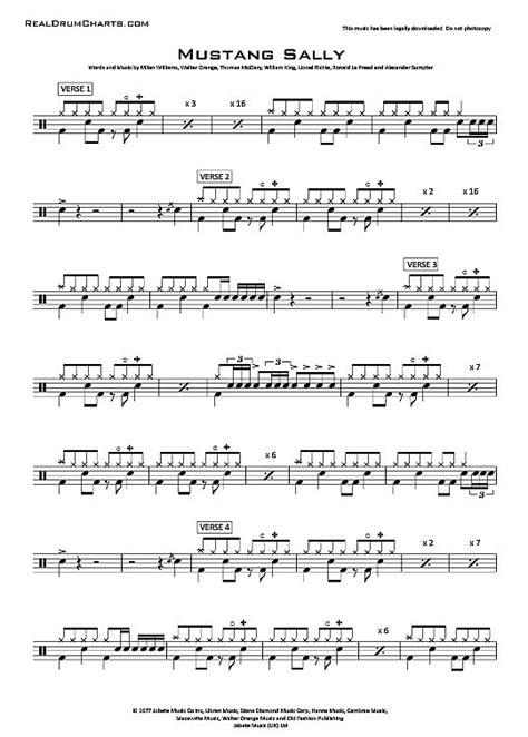 mustang sally lyrics commitments mustang sally