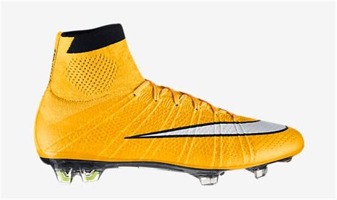 sock boots india nike mercurial superfly football boots price in india