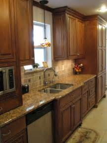 kitchen design ideas for small galley kitchens 25 best ideas about galley kitchen design on pinterest