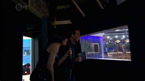 Big Secret Room by Secret Room Revealed In Big 2012 House Big