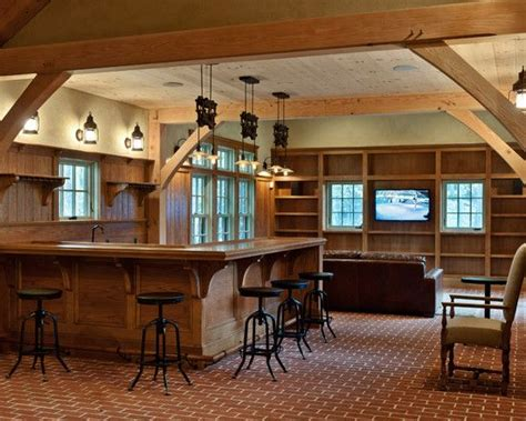 Kitchen Remodel Ideas For Older Homes by Tod Tell Get Shed Man Cave Ideas
