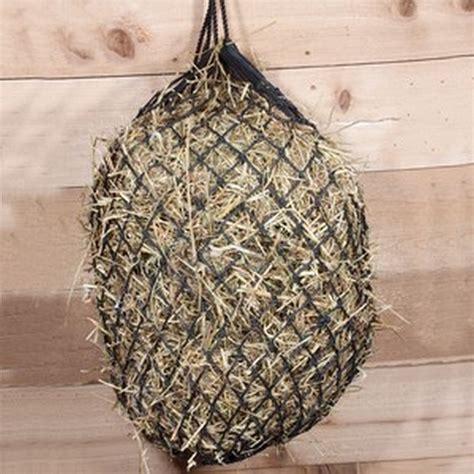 Hay Net hay bag