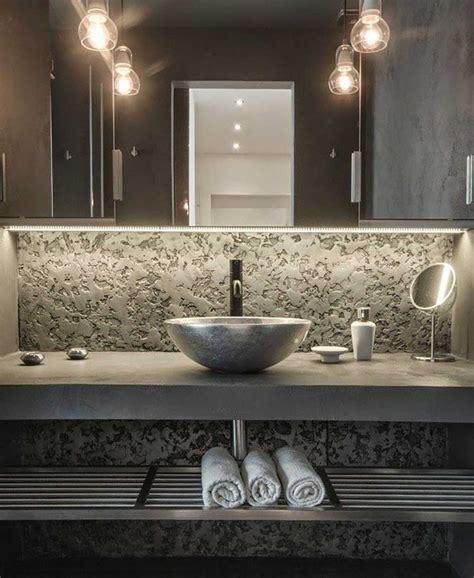 bathroom countertop shelves countertop shelves bathroom bathroom design ideas
