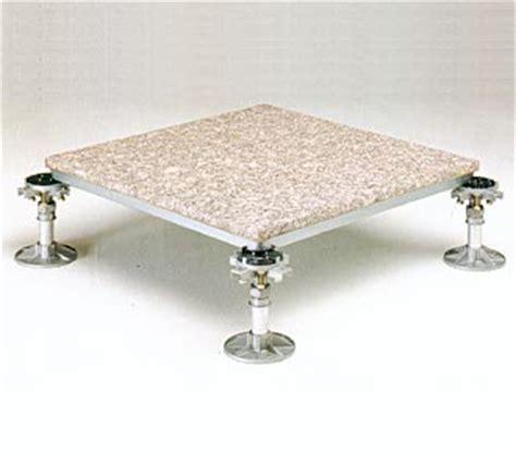 rialzare pavimento pareti mobili divisorie per ufficio simag