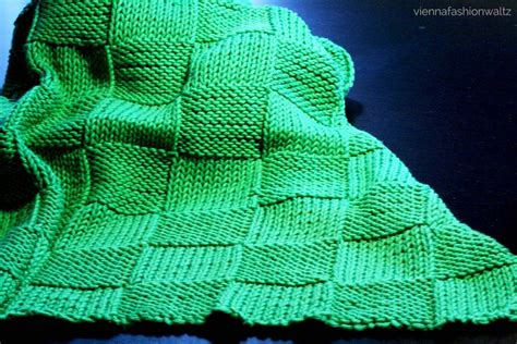 stricken decken strickanleitung babydecke stricken kostenlose