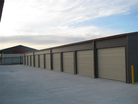Storage Shed Brisbane by Shedzone Storage Sheds For Brisbane Agriculture And Industry