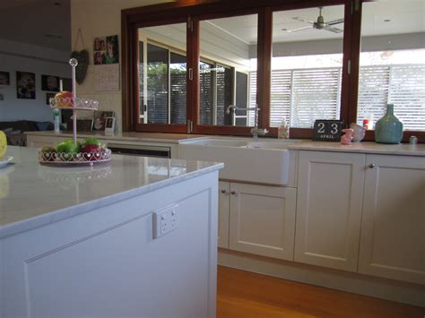 brisbane kitchen designers woodstock cabinet makers brisbane kitchens brisbane