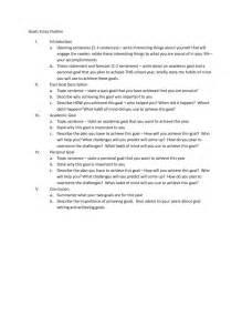 Diversity College Essay Sample Images Images Scholarship Essay Expert Custom Essay