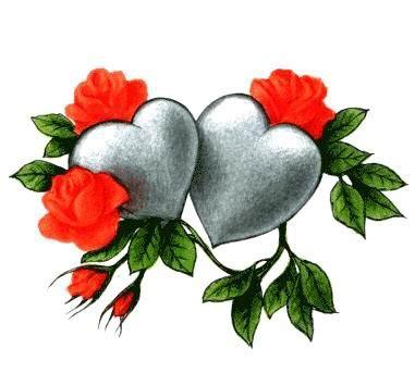 wallpaper bunga cinta puisi cinta mati serba serbi blog