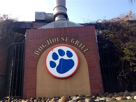 dog house grill bbq sauce recipe valley air cleanup targets restaurant charbroilers valley public radio
