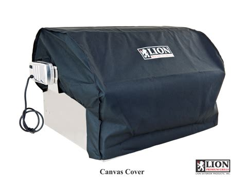 canva cover best of backyard lion premium grills l75000 32 gas grill