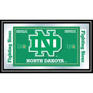 Capel Braided Rug Trademark Global University Of North Dakota Logo And