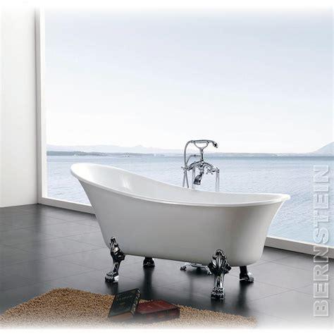 badewanne ebay freistehende badewanne gnstig ebay das beste aus