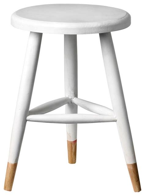nordic stool scandinavian bar stools and kitchen