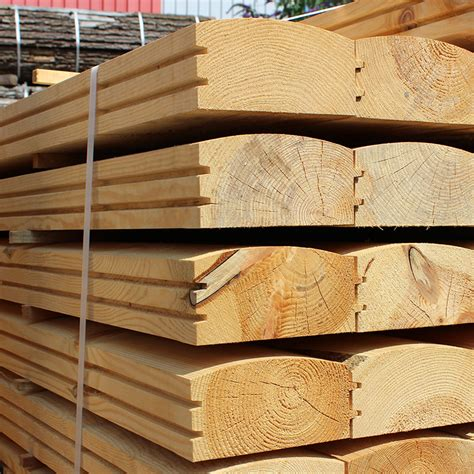 Log Sleepers by New Untreated Railway Sleepers Buy Larch Douglas