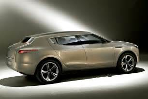Suv Aston Martin Photos Aston Martin Lagonda Suv Concept 2015 From Article