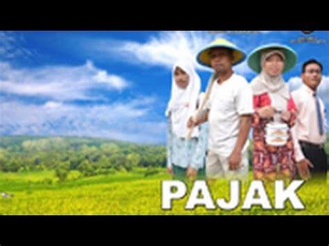 download film pendek exo full download film pendek pajak